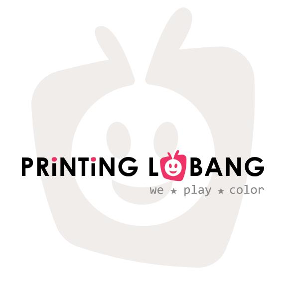 Printing Lobang