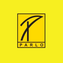 PARLO