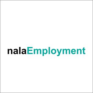 nala-employment