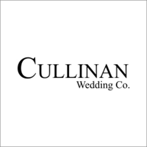 CULLINAN WEDDING